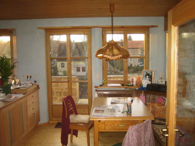 schleyer s kohof. Black Bedroom Furniture Sets. Home Design Ideas